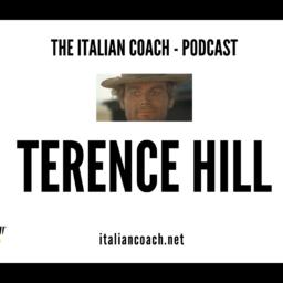 #052 Terence Hill - L'uomo dagli occhi di ghiaccio